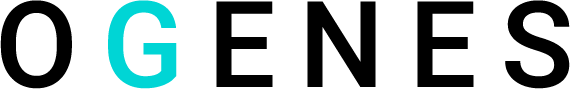 Ogenes